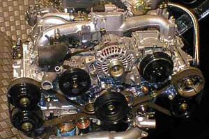 scoobysport-motor
